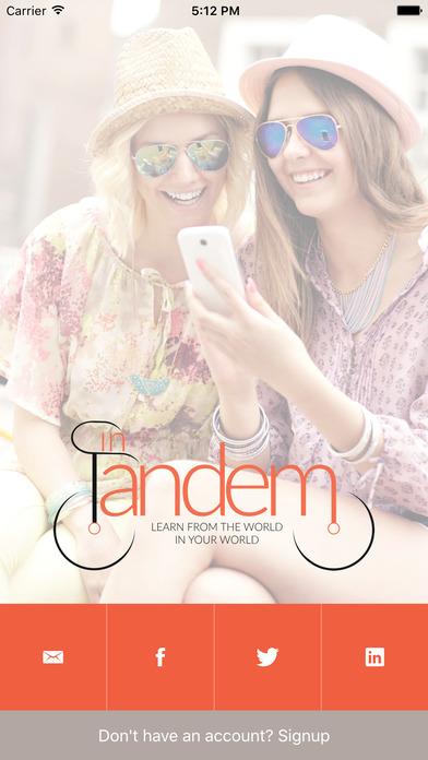 app_intandem