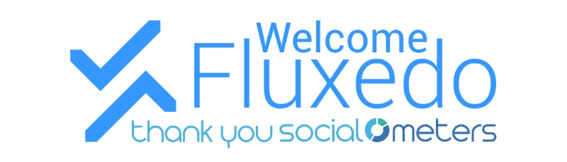 Welcome Fluxedo!