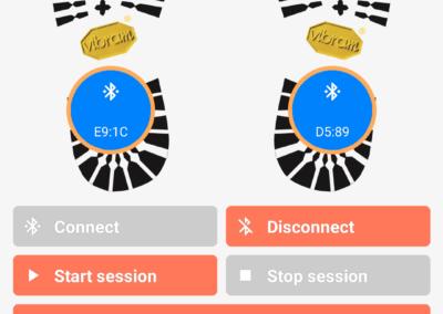 vibeless-app-1